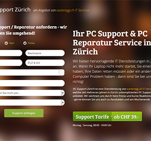 <span>zuerich-pc-support.ch</span><i>→</i>